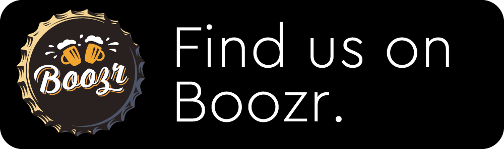 Find us on Boozr